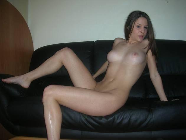 Sexslav för par